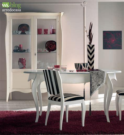 mobili per sala da pranzo classici mobili per sala classici