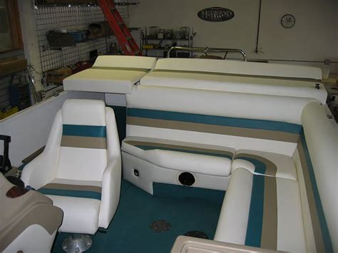 diy boat upholstery upholstery boat seats diy diy ideas