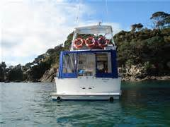 boat supplies auckland barcarolle charter boat auckland marine directory new