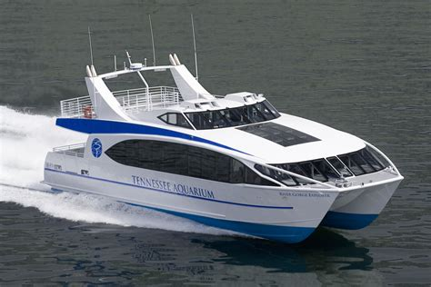catamaran design boat all american marine aluminum catamarans aluminum boats