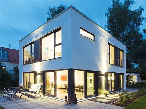 haus luxemburg gussek haus fertighaus bauen in luxemburg mit gussek haus
