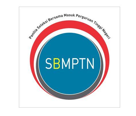 Panduan Sbmptn Ipa Saintek Edisi Lengkap 2018 pendidikan informasi pendidikan