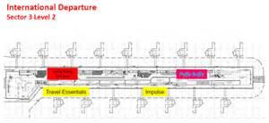 klia airport floor plan alfa img showing gt klia2 floor map