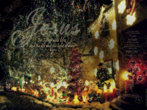 wallpaper christmas jesus christmas wallpapers and images and photos jesus christ