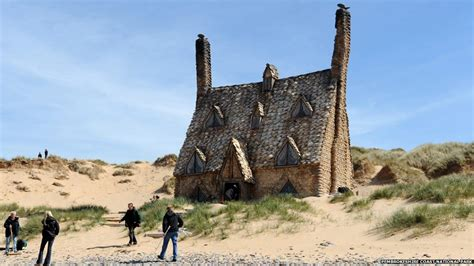 cottages wales coast news in pictures locations as wales