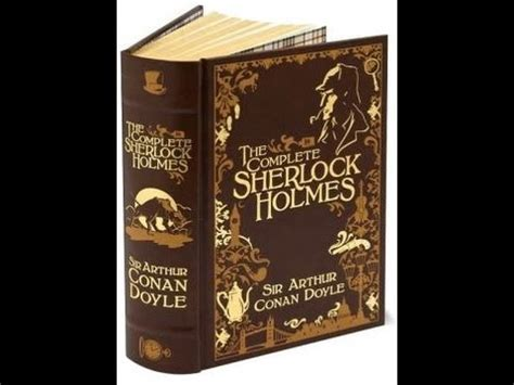 barnes and noble complete sherlock the complete sherlock in depth review a b n