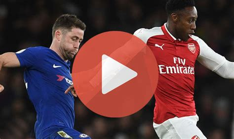 arsenal vs chelsea live stream watch live stream online chelsea vs arsenal live stream how to watch carabao cup