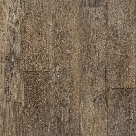 Sheet Vinyl Flooring Luxury Vinyl Tile And Plank Sheet Flooring Simple Easy