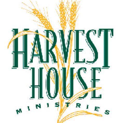harvest house harvest house harvesthouseph twitter