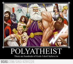 Pagan Easter Meme - 1000 images about atheist memes on pinterest atheism