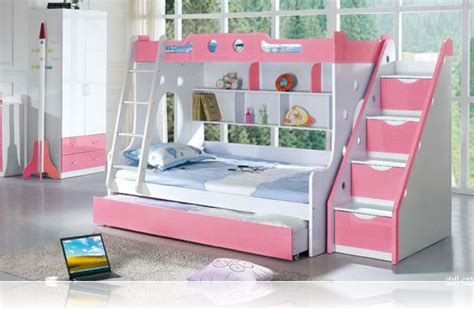 singular cheap beds for girls pictures inspirations bunk