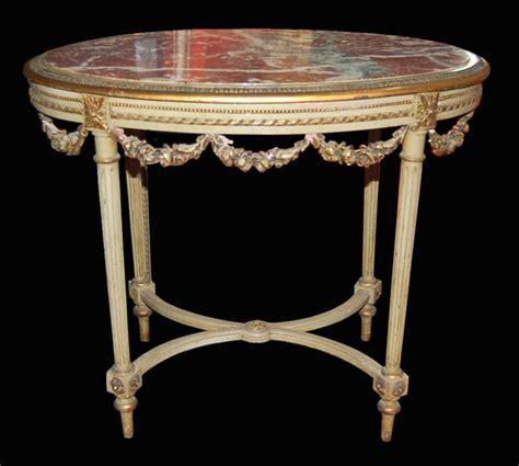center table for sale louis xvi center table for sale antiques com classifieds