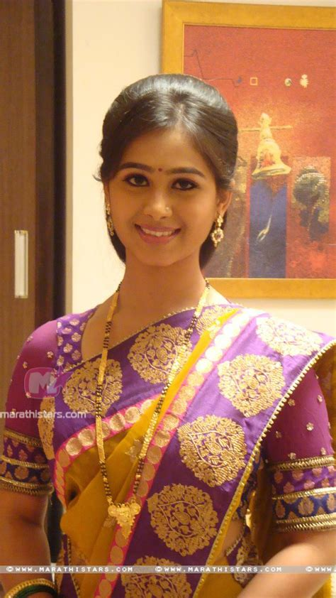 aas sasar surekh bai mrunal dusanis marathi actress photos wallpapers biography