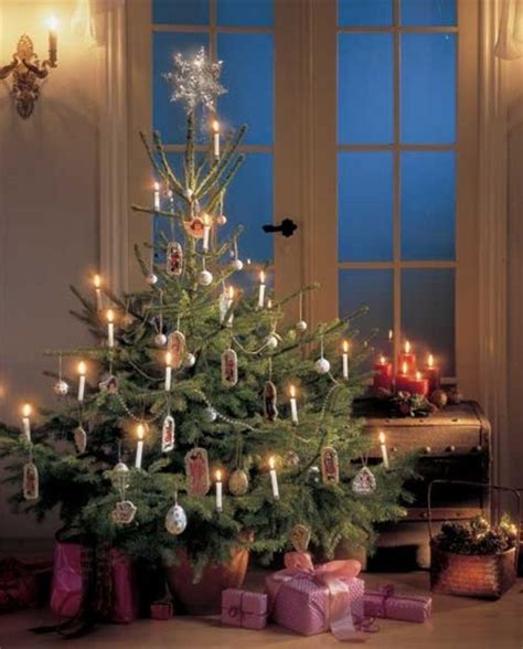 victorian christmas tree blue lights 17 best images about cards on trees baking cookies