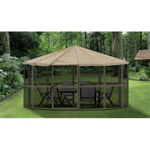 Rite Aid Home Design Lawn And Party Gazebo and staff some pictures of wrought iron fencing and gazebos the