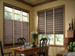 black vertical blinds patio doors 100 image about patio
