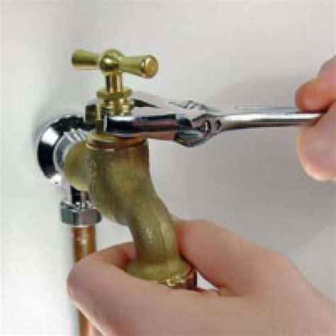 Comment Changer Robinet comment changer un robinet mon coach brico