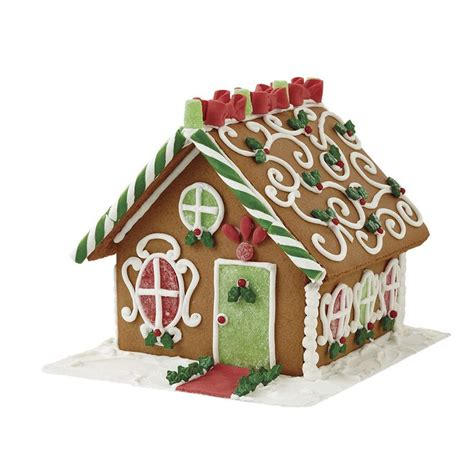 christmas candy house designs 1000 ideas about gingerbread house kits on pinterest gingerbread houses christmas