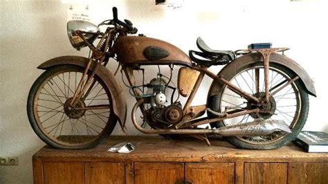 Oldtimer Motorrad Gesucht by Oldtimer Motorrad Mechaniker Gesucht In Mainz