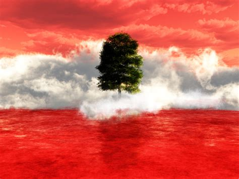 wallpaper design lebanon country flag meaning lebanon flag pictures