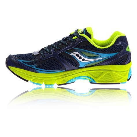 saucony guide 8 s running shoes 64