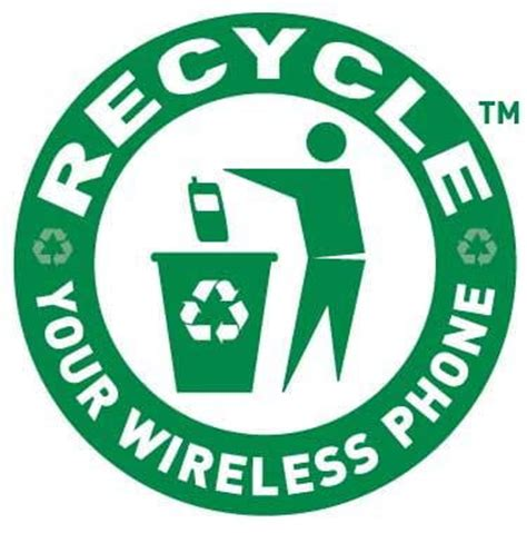 mobile phone recycling what to do with your iphone digital trends