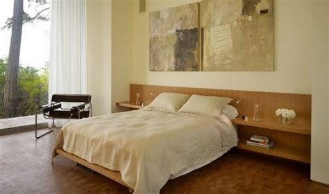 bedroom ideas 10 steps to get the perfect bedroom decor bedroom ideas 10 steps to get the perfect bedroom decor