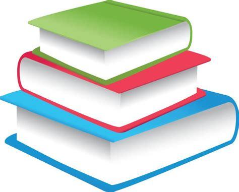 imagenes geniales de libros procedimiento programa de libros quot xarxa llibres quot alicante