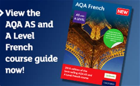 libro aqa a level french includes aqa a level french