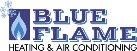 air scrubber laundry pro blue heating air conditioning spokane wa home