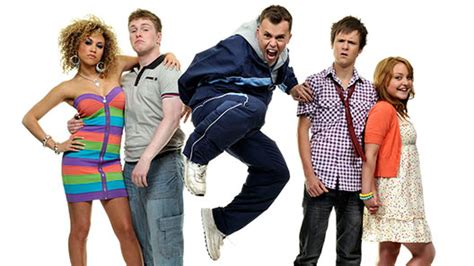 coming of age bbc bbc three blog exclusive coming of age