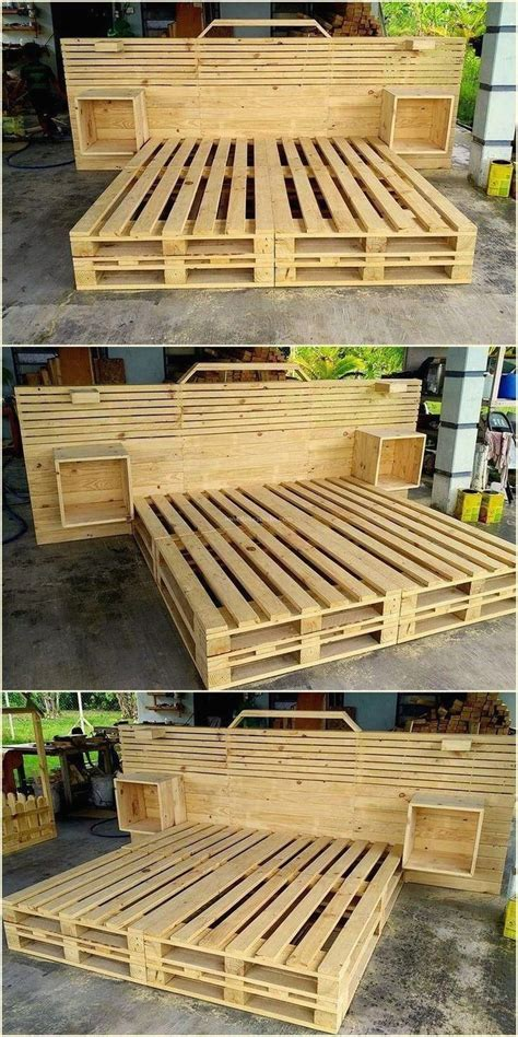 representations   hassle awesome woodworking outdoor
