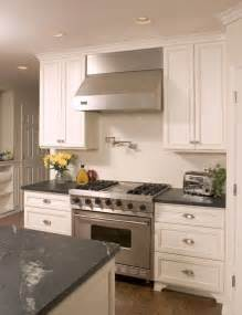 the soapstone countertops redesigning kitchen