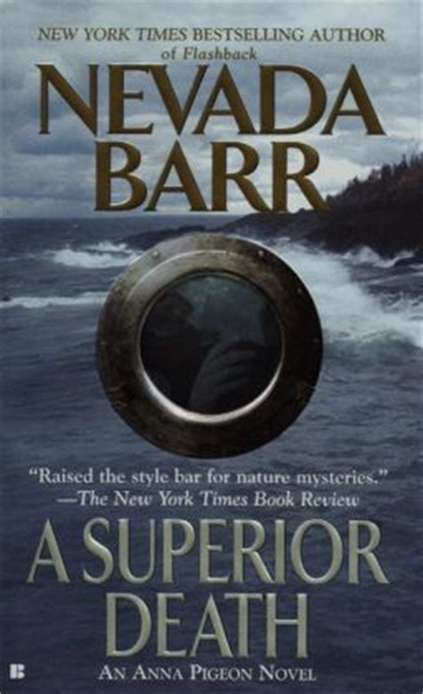 boar island an pigeon novel pigeon mysteries books a superior pigeon series 2 by nevada barr