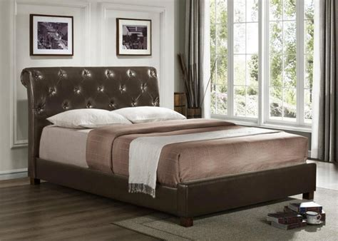 luxury bedroom furniture uk furnisher bed designs furniture design for bed simple bed