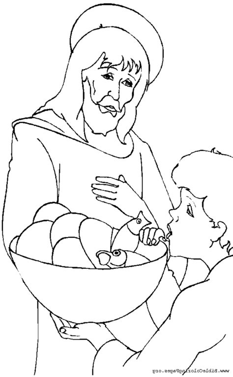 coloring page of jesus jesus coloring pages coloring ville