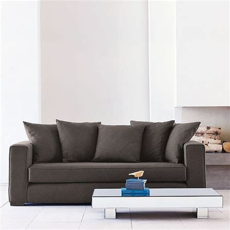 sofa pillows how to choose the best sofa for your living room
