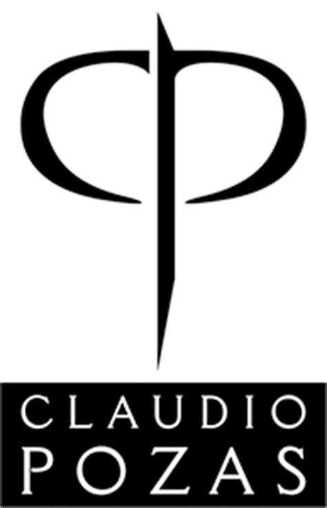 Claudio Pozas' Portfolio - Art