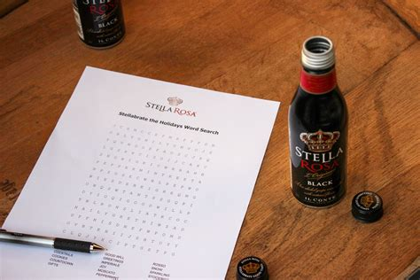 Online Sweepstakes Canada - online sweepstakes stella rosa wines sweet red wines