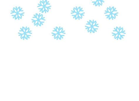 animated snow falling snow clipart 101 clip
