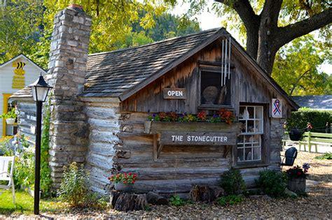 Cabin Creek West Virginia by Flickriver Photos From Cabin Creek West Virginia United