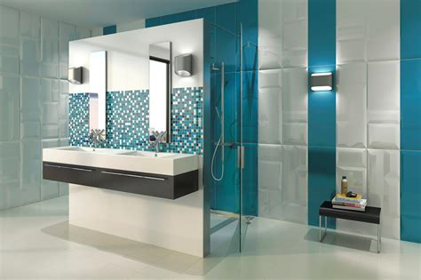 Modern Bathroom Looks Enhance Your Bathroom Look With Modern Bathroom Vanities Bathroom Decorating Ideas And Designs