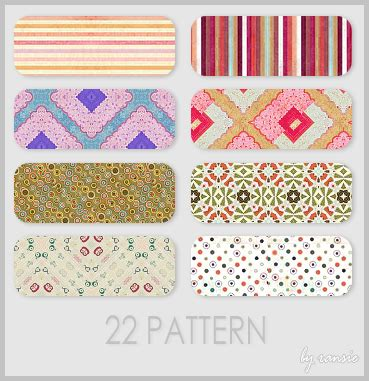 pattern photoshop siamzone g give pattern for photoshop ตกแต งภาพ 1215057