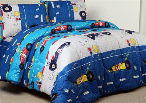 Produk Bedcover Romeo Polkadot Ukuran 180 X 200 Green Lime sprei dan bedcover motif anak anak