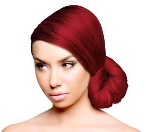 sparks hair color sparks lasting bright color 3oz hair dye choose your