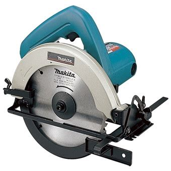 Gergaji Mesin Ryobi Makita 160mm Circular Saw 950w 5606b Corded Saws