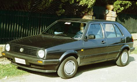 how does cars work 1990 volkswagen type 2 parental controls file volkswagen golf 2 di roma 1990 jpg