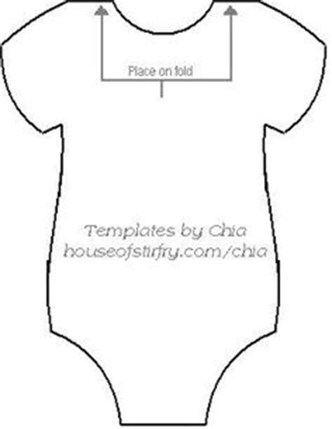 baby onesie card template cake templates on templates pillow