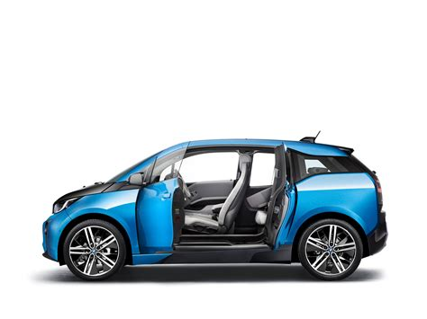 bmw i3 bmw i3 gets up to 114 miles of range in usa in depth