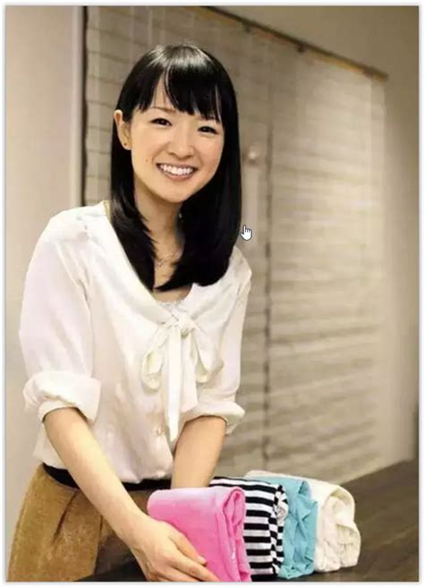 mary kondo marie kondo before and after hot girls wallpaper